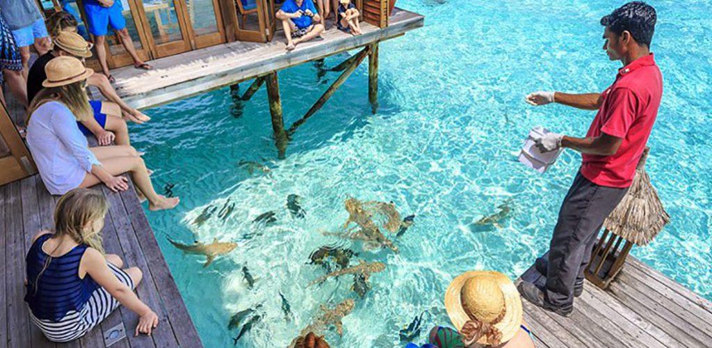 conrad_maldives_rangali_island6
