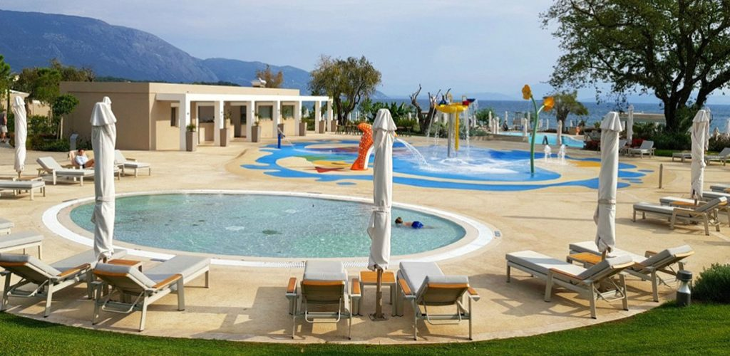 corfu-ikos-dassia-kids-pools3