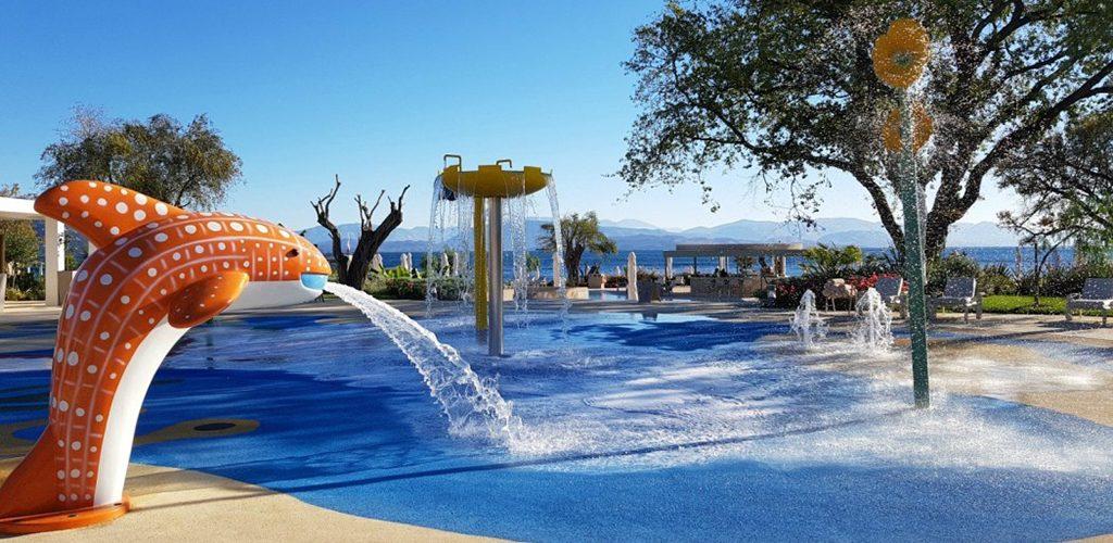 corfu-ikos-dassia-kids-splashzone