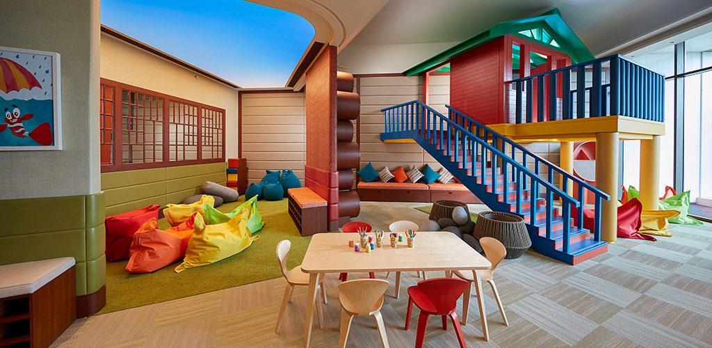 mandarin oriental jumeira dubai hotel-kids-club-01